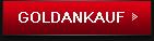 Goldankauf Link
