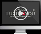 Bild eines Monitores zum Service-Videos